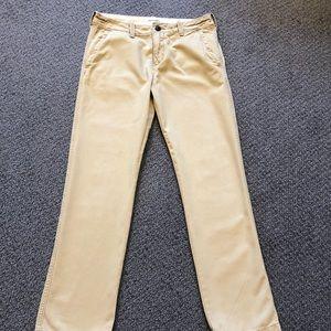 🔹Boys  Chino pants